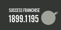 SUCCESS FRANCHISE. 1899-1195